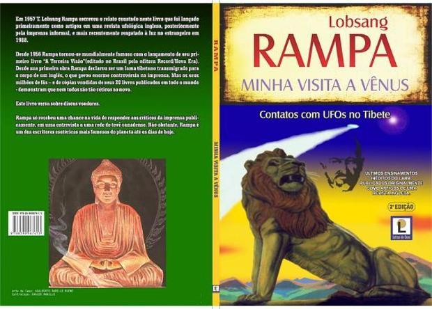 Rampa - Capa6.v1