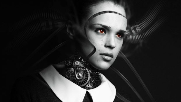 transhumanism-truthstream-1024x576