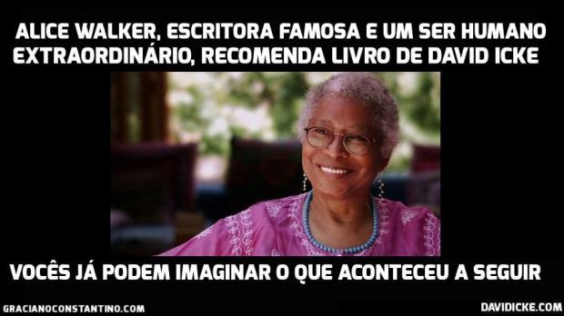 Alice-Walker
