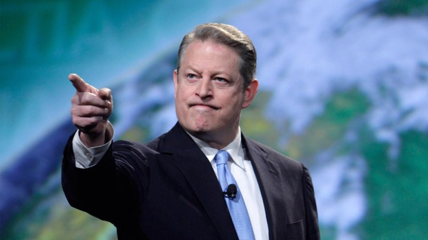 al-gore-global-warming.jpg