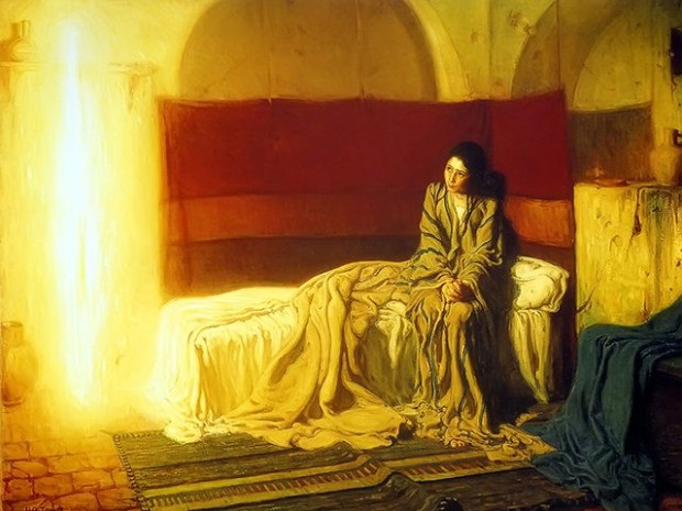 Henry_Ossawa_Tanner_-_The_Annunciation-640x480.jpg