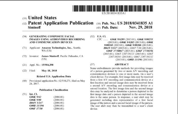 patent-800x513