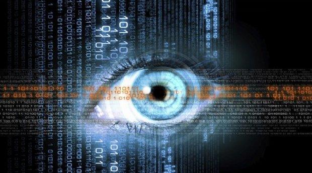 big-data-smart-meters-1024x614-1-1024x614