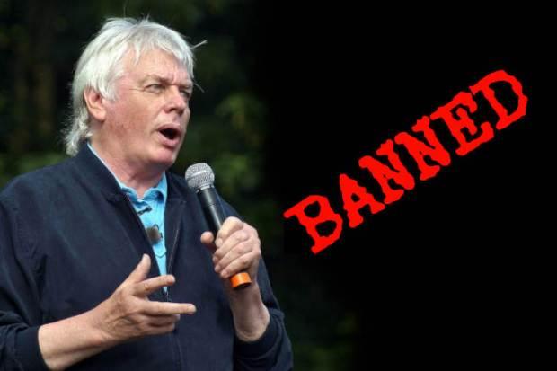 David-Icke-Banned
