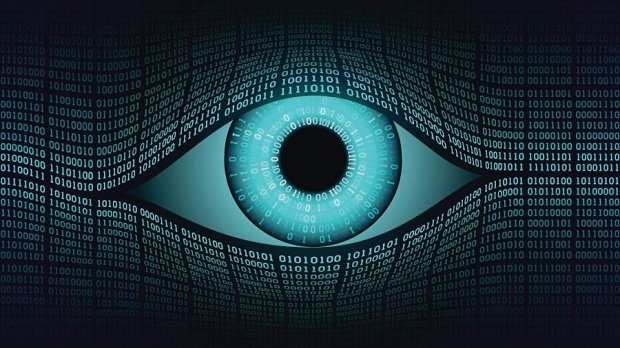 spy-big-brother-digital-surveillance-istock