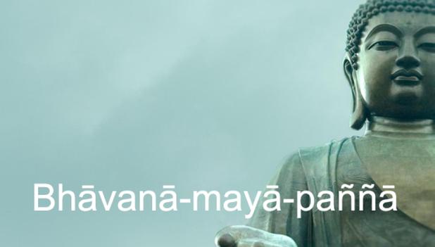 buddha-bhavana-560x318.v2 (1)