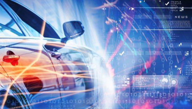self-driving-monetize-1024x584