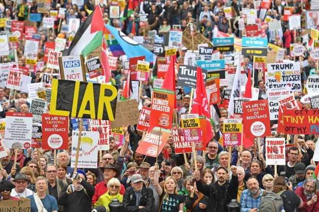 trump-protest-0.jpg