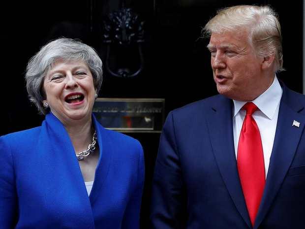 trump-visits-25