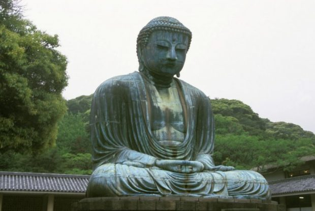 buddha-meditation-696x467.jpg