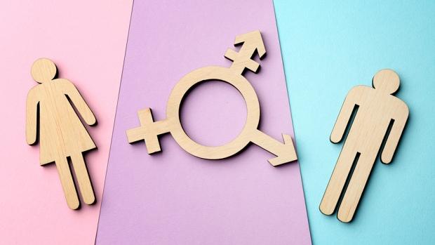 Transgender-Symbols-Colors.jpg