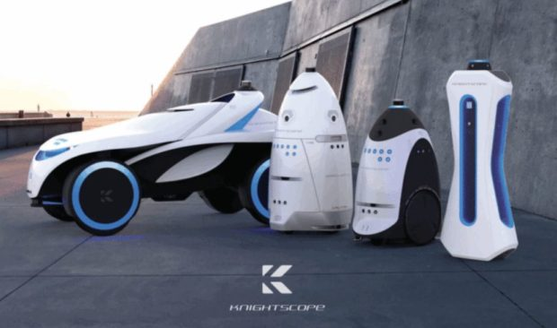 robot-police-1024x605-1