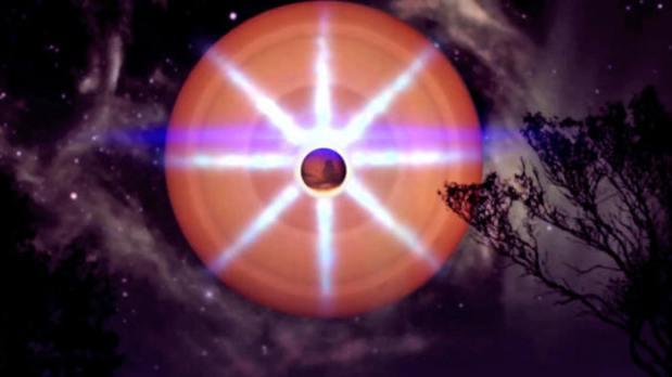 sol109_01_small