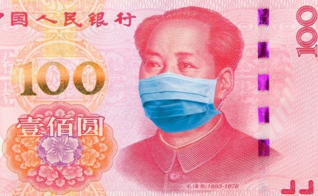 china-bills-btc-1024x631