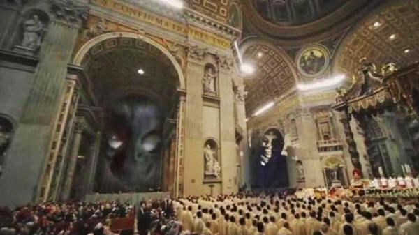 vatican199_04