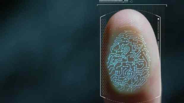 biometric-identity-777x437