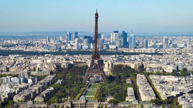Paris-France-2-777x437