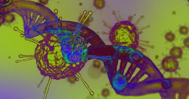 potential-covid-vaccine-hacks-dna-build-immunity