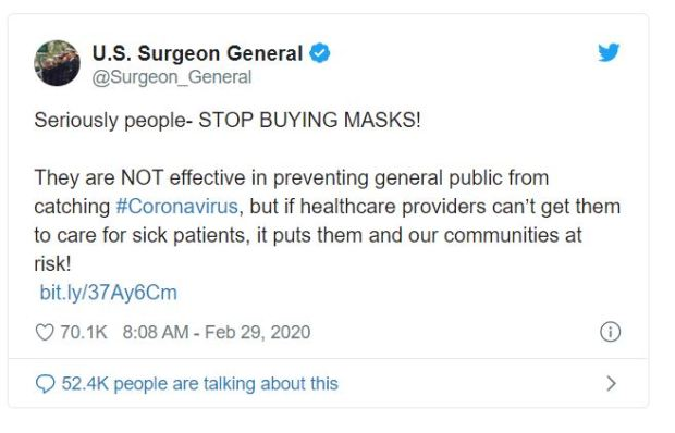 2020-05-17-12_42_30-Why-Guidelines-For-Face-Masks-Are-So-Varied-During-The-Coronavirus-Crisis-_-Goat