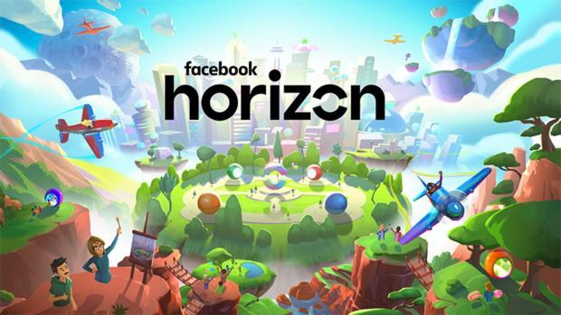 facebook-A.i-310x174