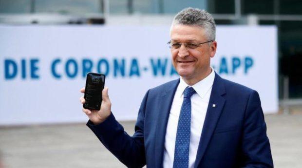 german-corona-app-zh-1024x570