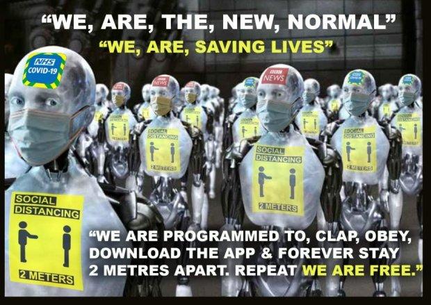robot-alert-e1590734312178