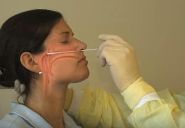 Swab-testing-youtube-photo2
